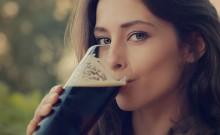Pivo je zdravo?