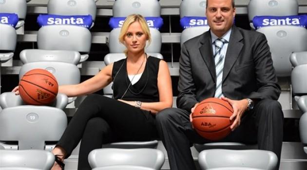 Mladi poduzetnici dovode košarkašku elitu u Zadar