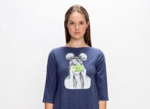 LuLu Couture predstavlja novu trendi kolekciju za hladne dane