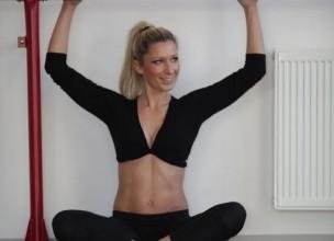 AM METODA – spoj emotivnog i fizičkog vježbanja