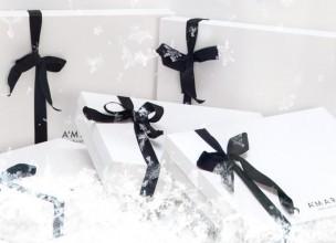 A'marie Christmas wish list