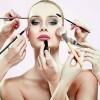 Savršeni make-up: 8 brzih trikova za besprijekoran izgled!