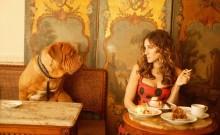 8 glamuroznih životnih lekcija Carrie Bradshaw