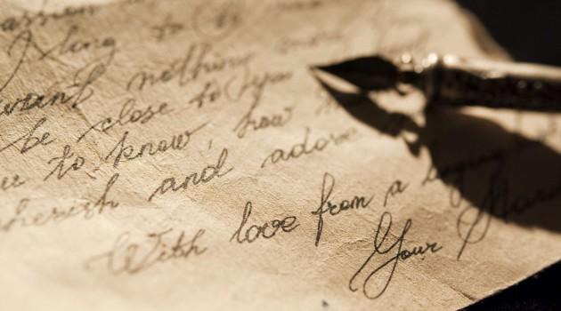 Neobjavljena ljubavna pisama Laurencea Oliviera i Vivien Leigh
