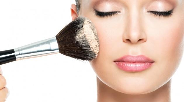 5 zlatnih pravila dnevnog makeup-a