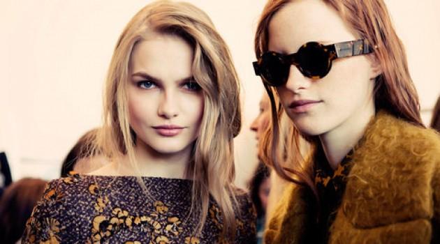 5 savjeta kako izgledati kao top model