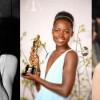Najbolji beauty lookovi sa Oscara svih vremena