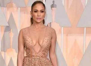 Najbolje i najgore haljine Oscara 2015.