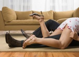 Nova istraživanja: Što više 'smajlića', to više seksa!