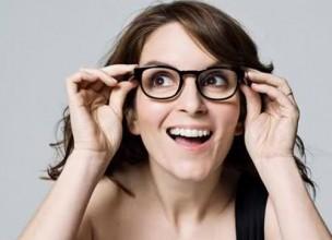 9 znanstveno potvrđenih trikova kako izgledati pametnije