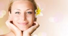 7 savjeta kako izgledati lijepo bez šminke