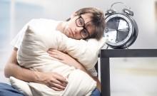 Kako izaći na kraj s jutarnjom tjeskobom?
