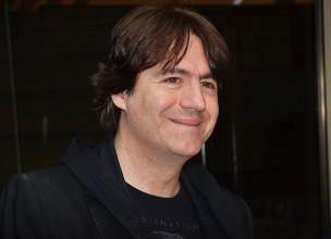 Predstavljamo: Boris Novković