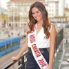 Izbor Miss zadarske županije za Miss Hrvatske