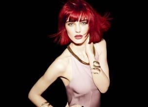 Nova L'Oréal Professionnel linija za zaštitu boje kose