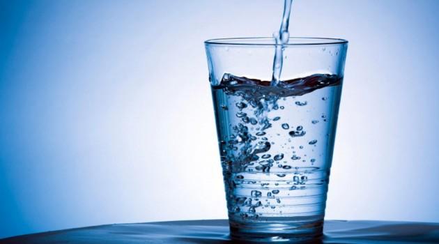 Nedostatak vode: 6 posljedica na vaš organizam