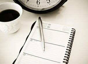 5 razloga zašto najbolji životni plan nije uopće životni plan