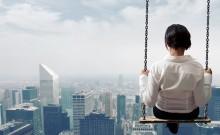 Kako izbjeći emocionalni slom na putu do sreće?
