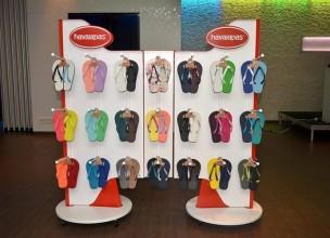 Popularni brazilski brand japanki predstavio novu kolekciju