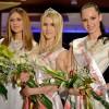 Izabrana Miss Zadarske županije!