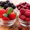 7 namirnica koje podižu energiju