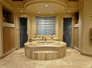 Inspirirajte se s ovih 20 luksuznih kupaonica