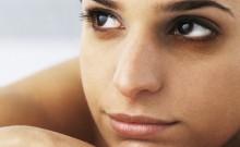 7 savjeta kako se riješiti podočnjaka i podbuhlih očiju