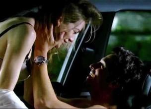Opasno zadovoljstvo – seks u vožnji