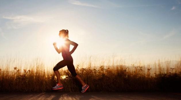 Znanost objašnjava: Zašto postajemo ovisni o trčanju?