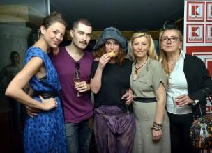 Što nas očekuje na najiščekivanijem Fashion Weeku Zagreb?