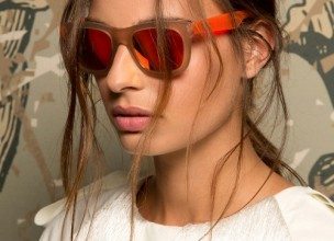 Nova kolekcija sunčanih naočala A'marie za ljeto 2015.