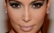 Konturiranje lica: (ne)prijatelj ljepote?