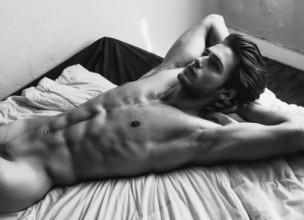 9 sexy tajna koje muškarci žele da znate