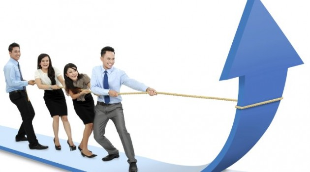 Kako povećati efikasnost prodajnog tima?