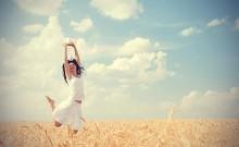 Što je emocionalna stabilnost i kako je postići?