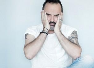 Brojni uspješni glazbenici čestitali Tonyju Cetinskom