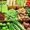 Jedite zdravo za manje novaca