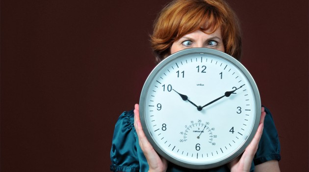 Vremenski optimisti: zašto je kašnjenje zapravo dobro?