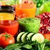 5 najboljih sokova za gubitak kilograma