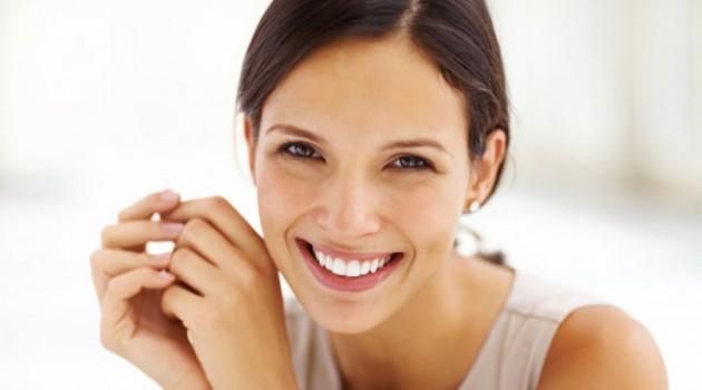 10 principa da se osjećate dobro u svom tijelu!