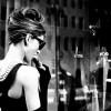 Beauty savjeti Audrey Hepburn