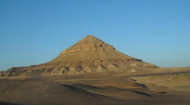 Egipat – domovina bogova gdje se doista možete osjećati božanstveno