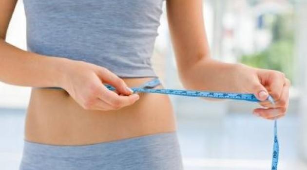 Da li je moguće smršaviti lako i brzo?
