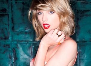 Taylor Swift ruši rekorde s najviše nominacija na 2015 MTV EMA