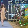 Modni vremeplov: ELFSi oduševili povratkom u lude '70-e