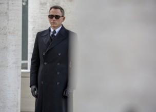 Novi James Bond ruši rekorde!