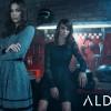 """Glamour nove ALDUK kampanje """"Matchmaker"""""""