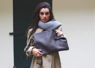 Mucca torbe predstavljaju novu kampanju