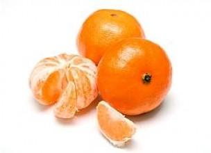 Recepti sa zdravim i slasnim mandarinama
