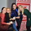 U petak počinje najiščekivaniji Fashion Week Zagreb do sada